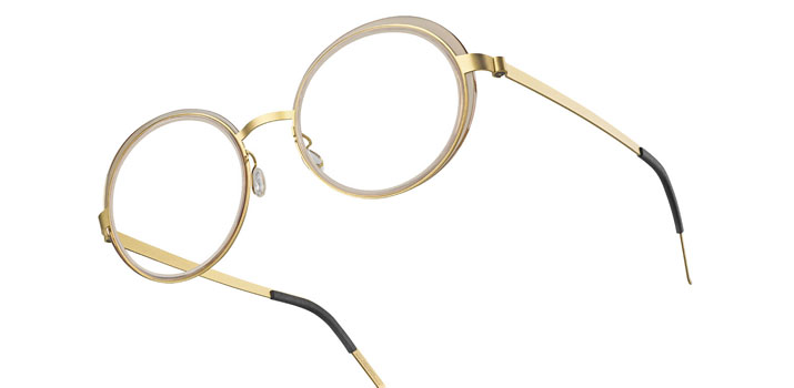 Lindberg Glasses in London 9732