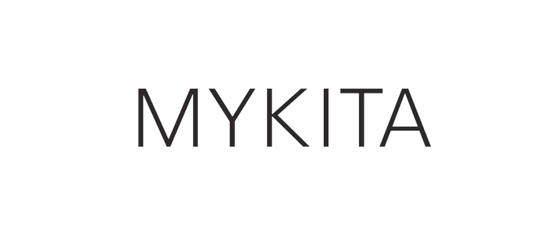 MYKITA-3