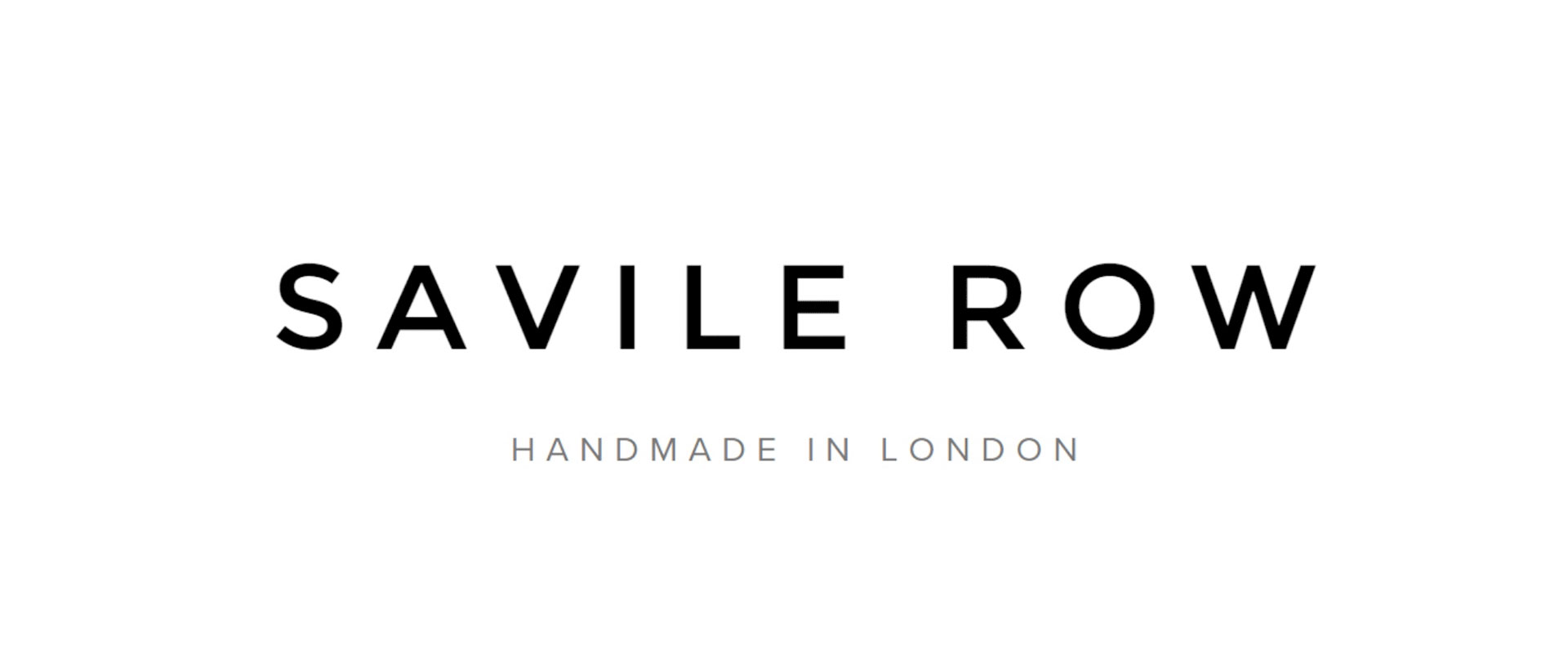 Savile-Row-temp3