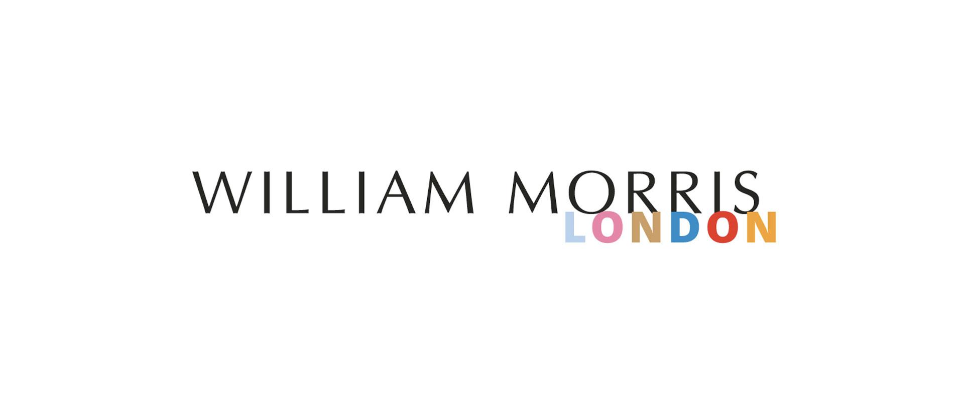 william-morris-3