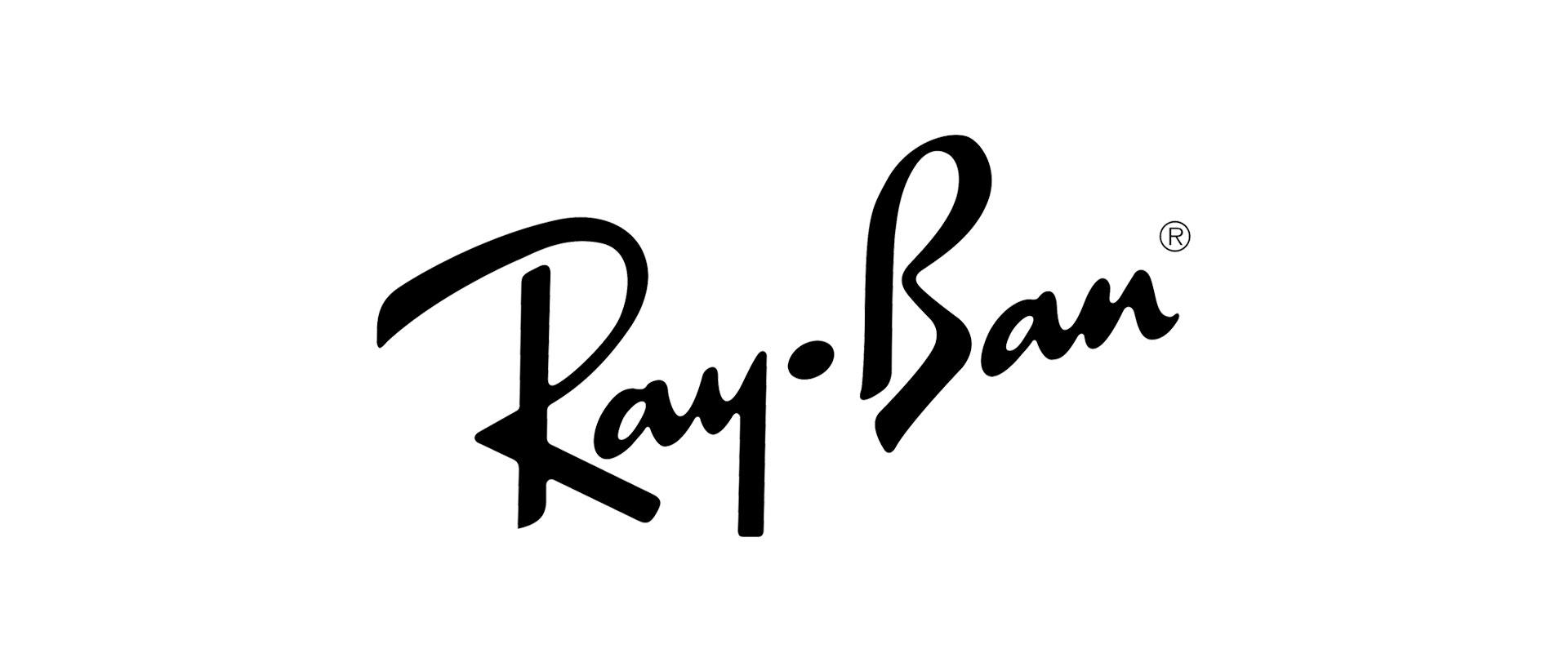 RAY-BAN1