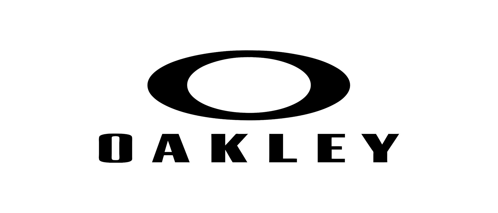 Oakley Sunglasses in London logo