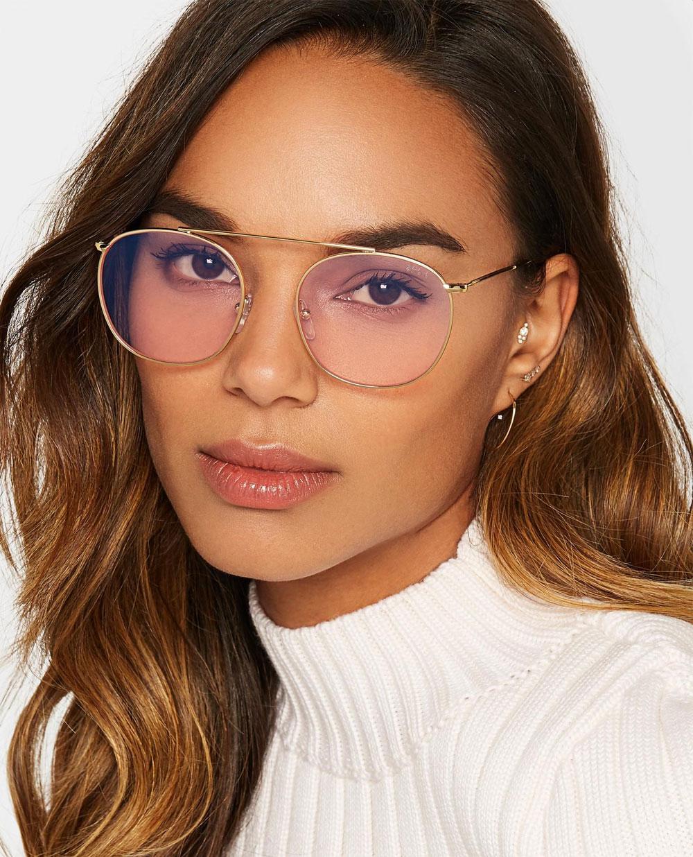 illesteva-glasses-1