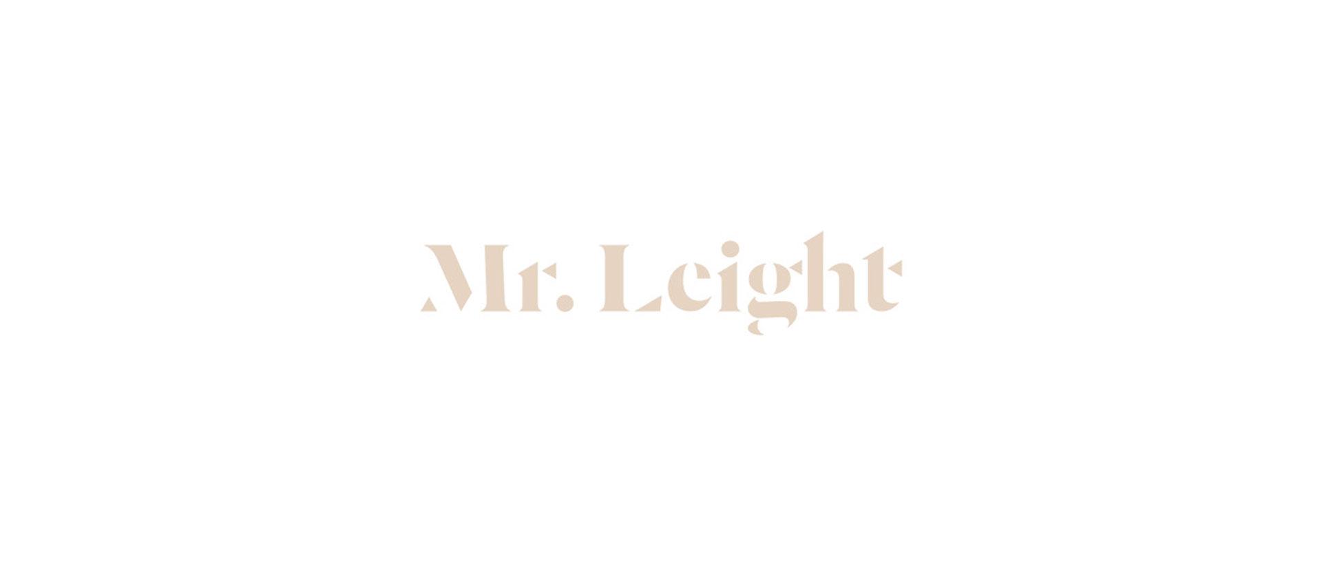 mr-leight